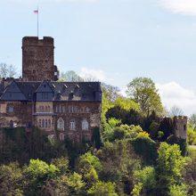 Hotel-zur-kripp-Burg-Lahneck